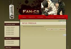 fan-cs